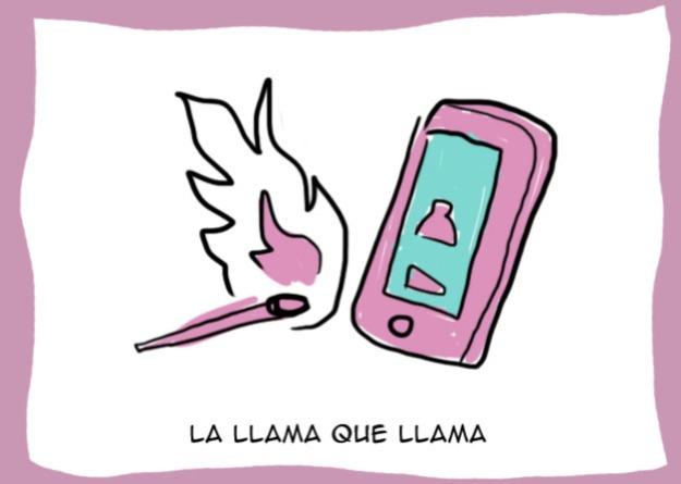 que_llama