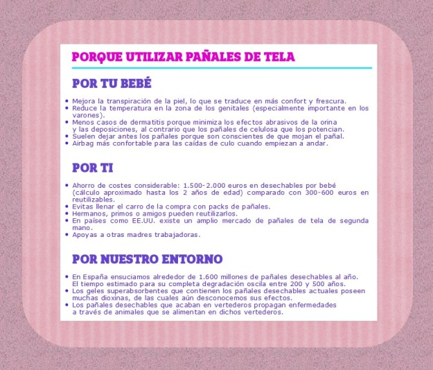 Imagen extraida de la web www.tucuxi.es